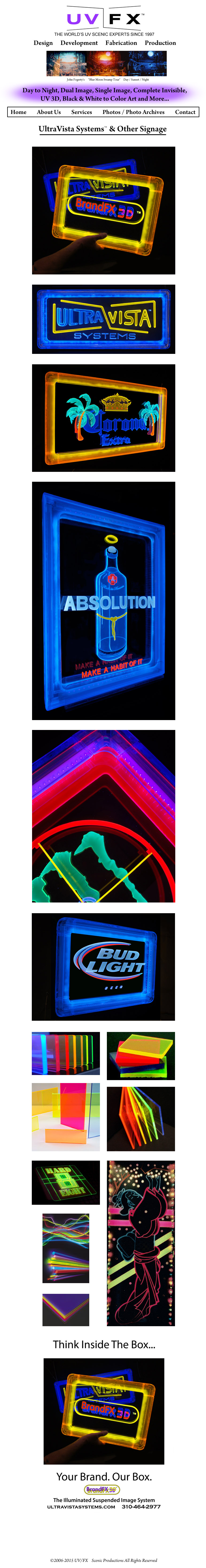 Day to night art, Dual Image art, Complete Invisible art , UV3D art , single Image art , UV art, uv Scenery, Blacklight artwork, fluorescent art, uv murals, touring scenery, transforming art and murals, blacklight art, black light murals